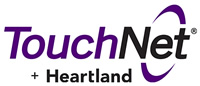 TouchNet Information Systems logo